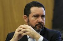 Ministro do Planejamento, Dyogo Oliveira será o novo presidente do Bndes