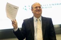 Cade e Banco Central vão decidir sobre novas operações