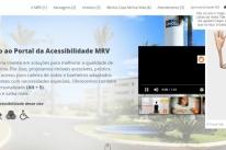 MRV implanta tradução para Libras