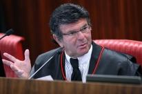 Fux suspende julgamento de auxílio-moradia no Supremo