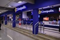 Novas salas de cinema do Shopping João Pessoa inauguram nesta quinta-feira