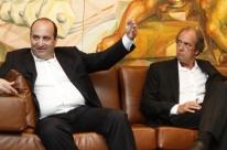 Centro de convenções pode ser referência, diz Mansur