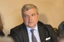 BRDE e AFD assinam contrato de ¤ 50 milhões
