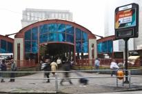 Maior empresa de mídia externa do mundo deve assumir relógios de rua em Porto Alegre