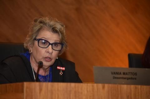 Ações na Justiça do Trabalho geraram R$ 298 milhões aos cofres públicos em 2017