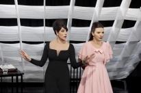 Espetáculo premiado na Broadway tem sessões em Porto Alegre