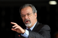 Raul Jungmann rejeita acusação de fraude em urnas