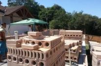 Construção civil busca materiais alternativos
