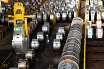 Demanda interna por bens industriais recua 0,3% em janeiro, diz Ipea