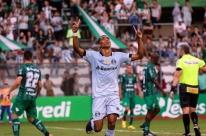 Grêmio tem vitória para encaminhar a vaga nas quartas de final