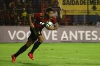 Grêmio fica otimista com negociação por atacante André