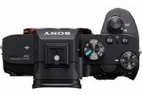 Sony prepara pré-venda do A7 III