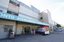 Faltam servidores no Postão da Cruzeiro, alerta o Simpa