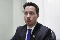 Reforma precarizou relações de trabalho, diz Trindade