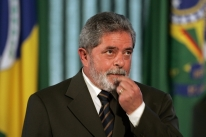 PT vê a possibilidade de prisão de Lula antes do feriado de Páscoa