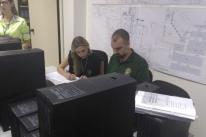 Unidade da BRF no Rio Grande do Sul é alvo de nova fase da Operação Carne Fraca