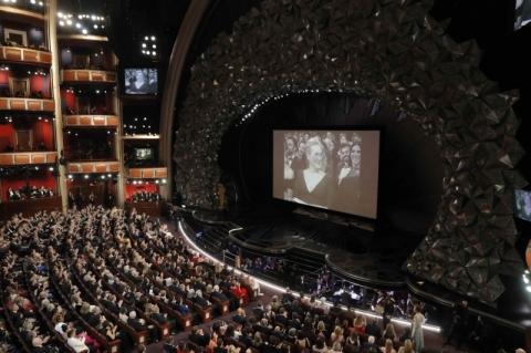 Oscar terá dez indicados a melhor filme a partir de 2022