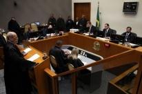 Por unanimidade, Quinta Turma do STJ rejeita habeas corpus preventivo de Lula