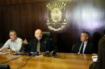Delação de Basegio atinge quatro deputados estaduais