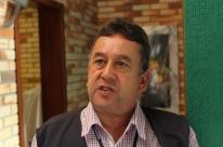 Emater moderniza boletim semanal que analisa a produção do Rio Grande do Sul