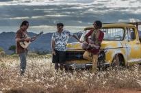 Reggae em dobro: Natiruts se apresenta nesta quarta e quinta-feira no Opinião