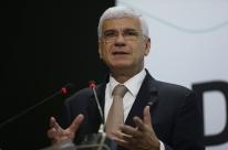 Receita Federal diz que identifica fraudes em 25% dos procedimentos fiscais