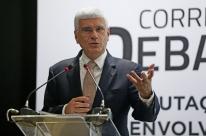 Governo prepara alteração no PIS/Cofins