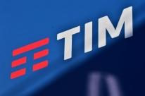 TIM libera chamadas de voz no Whatsapp e amplia lista de aplicativos sem consumo