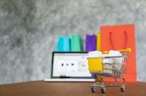 Burocracia tributária chega à troca de produtos nas lojas