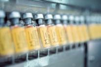 Remédio comprado de Cuba foi superfaturado, diz ministério