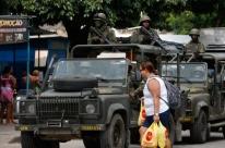 MPF irá fiscalizar ações da intervenção federal na segurança do Rio