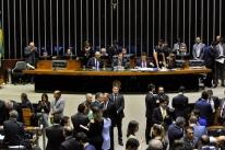 Baixa presença feminina na Câmara classifica Brasil em 152º lugar entre 190 países