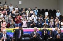 Vereadores de Porto Alegre mantêm veto à verba para o Carnaval