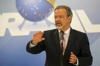Jungmann chama de 'equívoco criminoso' soltura de ex-braço-direito de Beira-Mar