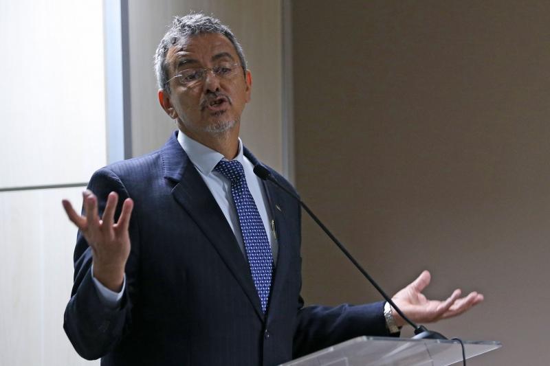 Sucessor de Maurício Lopes vai assumir empresa em meio a reestruturação polêmica