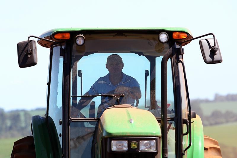 Produtores rurais pessoa física e entidades sem fins lucrativos estão entre os novos optantes