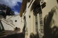 Arquivo Público do Estado promove atividades comemorativas aos seus 114 anos