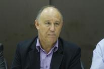 PT está sem alianças para corrida ao Palácio Piratini