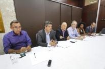 Lula vai visitar 11 cidades gaúchas neste mês