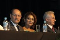 Conselho de Contabilidade empossa nova diretoria e conselheiros