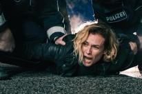 Em pedaços: filme 'esnobado' pelo Oscar é tragédia dividida em três atos