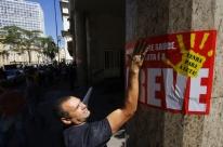 Federação Nacional dos Trabalhadores dos Correios anuncia fim da greve