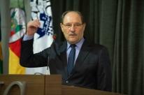 Sartori confirma consolidação de novas PPPs