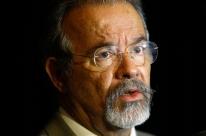 Jungmann defende atuação da PF em meio à confusão de decisões judiciais sobre Lula