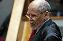 Petistas temem crise entre advogados de Lula