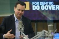 Kassab diz que o governo não descarta privatização dos Correios