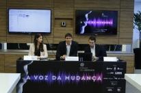 Fórum da Liberdade terá presidenciáveis e juiz Sérgio Moro