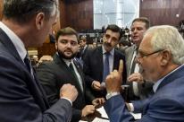 Deputados aprovam criação do IPE Saúde