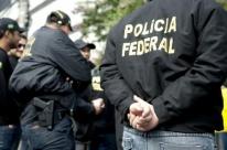 Polícia e Exército nas urnas