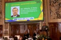 Missão gaúcha apresenta projetos na Holanda